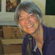 Erica Fielder