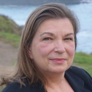 Debra DeCarli
